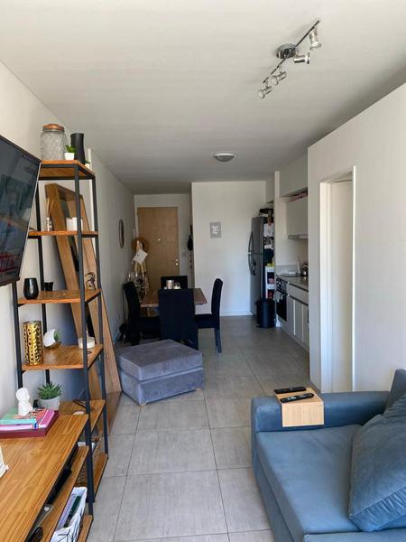 Foto Departamento en Venta en  Nuñez ,  Capital Federal  Av. del Libertador al 7700
