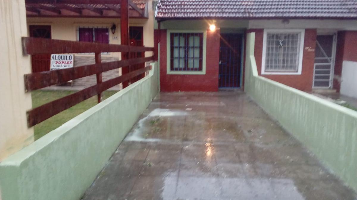 Foto Departamento en Venta en  San Clemente Del Tuyu,  De La Costa  SAN CLEMENTE - AV. NOVENA  66 E/  45 Y 47