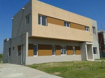 Foto Casa en Alquiler en  San Marco,  Villanueva  Casa de 4 amb. en alquiler a La Laguna Bº San Marco, Villanueva