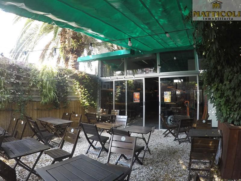 Foto Local en Venta en  Villa Ballester,  General San Martin  Lacroze al 5000