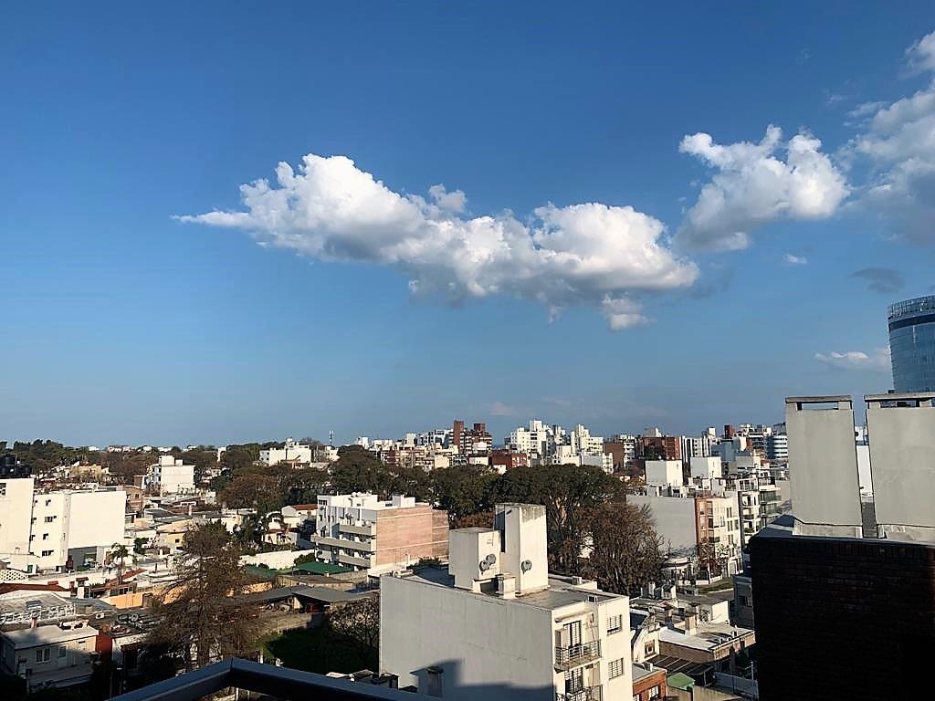 Foto Apartamento en Venta en  Buceo ,  Montevideo  Rivera al 3600
