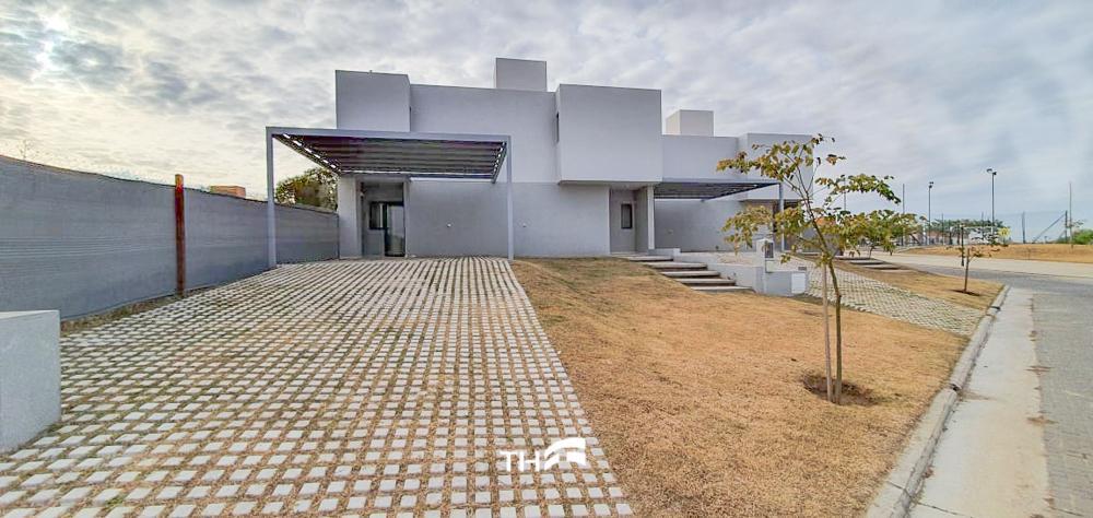 Foto Casa en Venta en  Santina Norte,  Cordoba Capital  DÚPLEX - SANTINA NORTE - VALLE ESCONDIDO