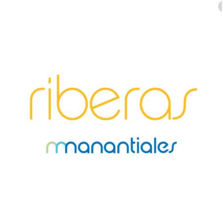 Foto Terreno en Venta en  Riberas de Manantiales,  Cordoba Capital  Riberas de Manantiales - 360 mts! Interno!