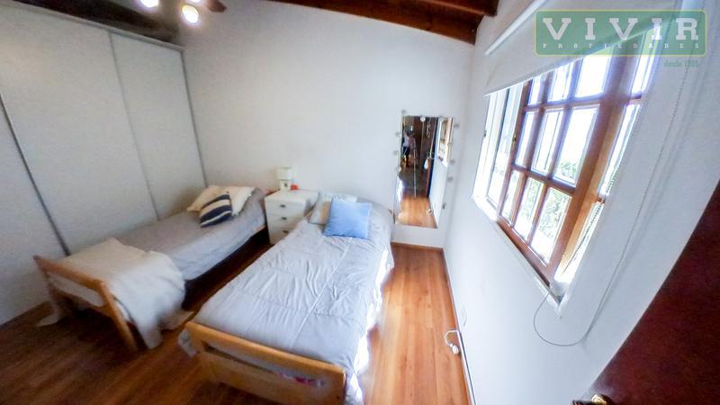 Foto PH en Venta en  Villa Urquiza ,  Capital Federal  Machain 3336
