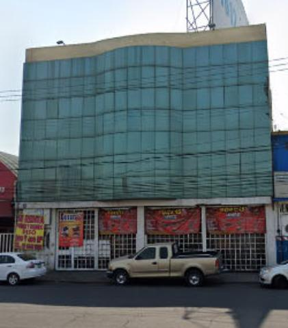 Foto Local en Renta en  El Progreso de Guadalupe Victoria,  Ecatepec de Morelos  El Progreso de Guadalupe Victoria
