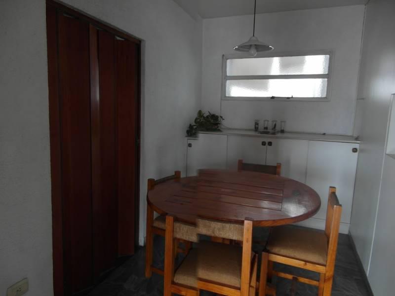 Foto Departamento en Venta en  San Telmo ,  Capital Federal  DEFENSA al 1200