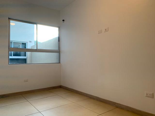 Foto Departamento en Venta en  Piedades,  Santa Ana  Santa Ana/ Vista/ Luz natural/ 2 habitaciones