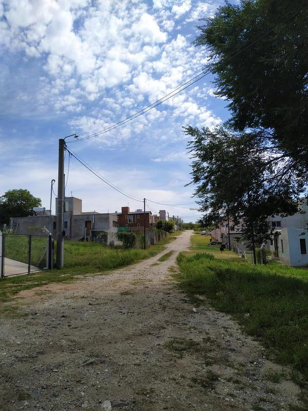 Foto Terreno en Venta en  Tiro Federal,  Alta Gracia  Lote en Barrio Tiro Federal