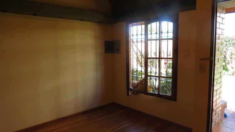 Foto Departamento en Alquiler en  Capital ,  San Juan  Mendoza al 823 Norte, casi Cereceto