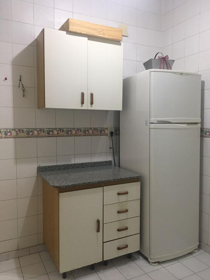 Foto Departamento en Venta en  Recoleta ,  Capital Federal  MARCELO T DE ALVEAR 2300 - 1º  PISO