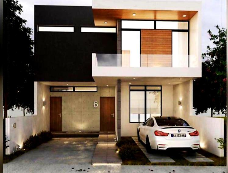 Foto Casa en Venta en  Alvarado ,  Veracruz  Riviera veracruzana