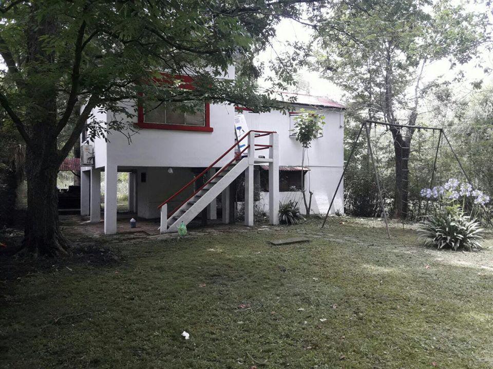 Foto Casa en Venta en  Zona Delta Tigre,  Tigre  Miramar 11.320