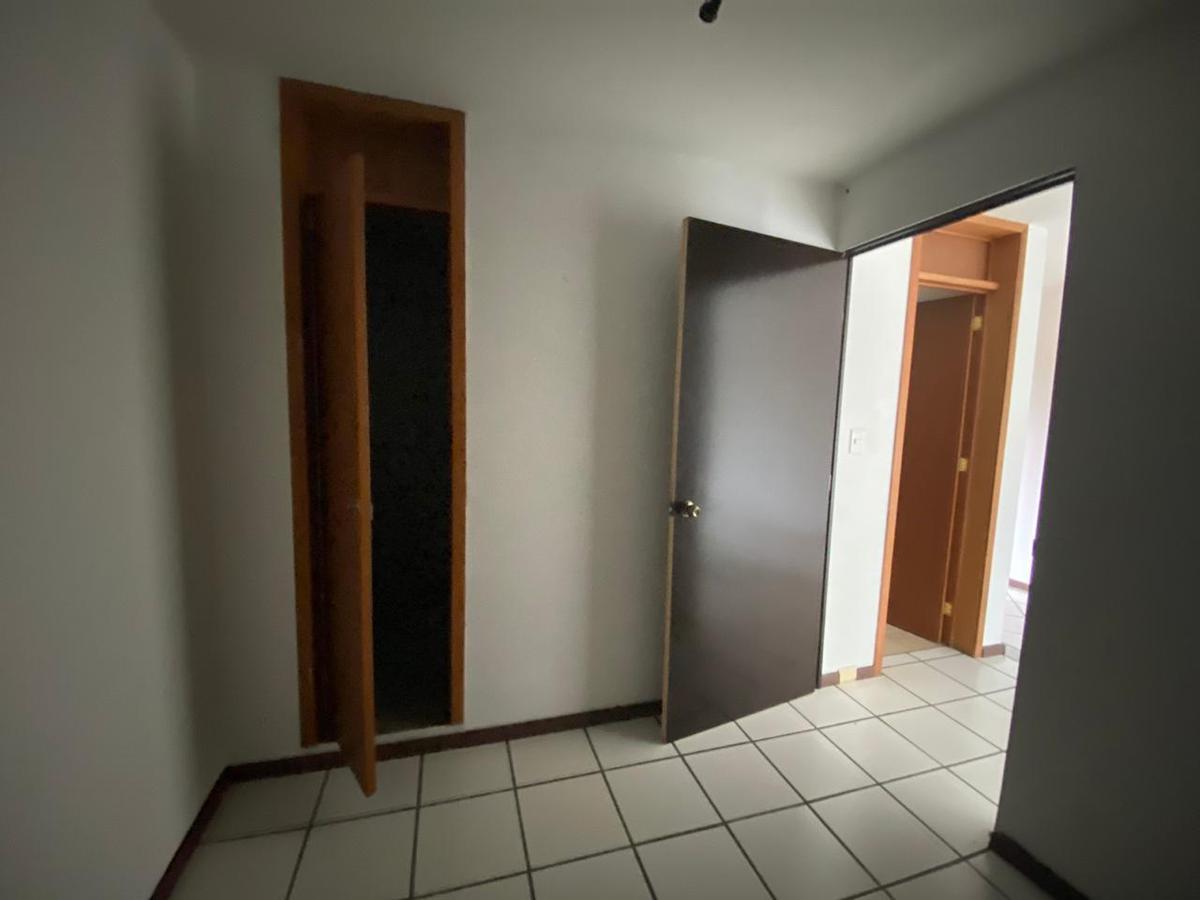 Foto Oficina en Renta en  Barrio La Purísima,  Aguascalientes  Oficina/Consultorio en Renta en Madero, Centro