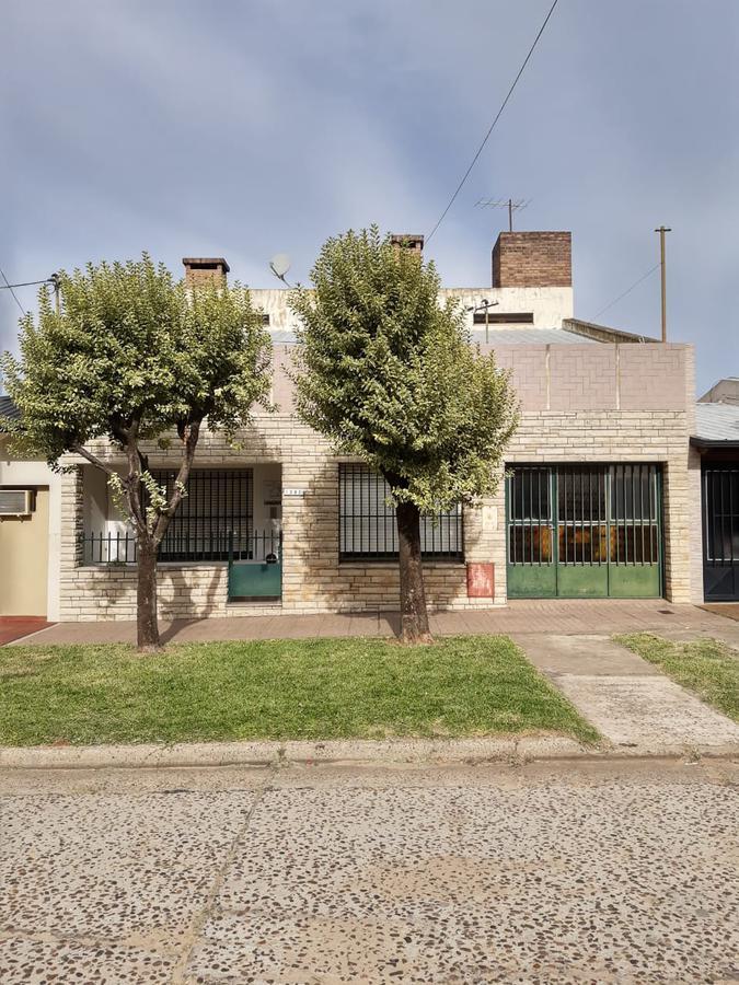 Foto Casa en Venta en  Concordia,  Concordia  Damian P. Garat al 1300