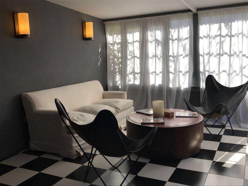 Foto Casa en Alquiler temporario en  La Cumbre,  Punilla  Dean Funes al 500