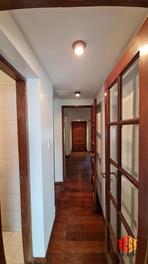 Foto Casa en Venta en  Abasto,  Rosario  Laprida 2412