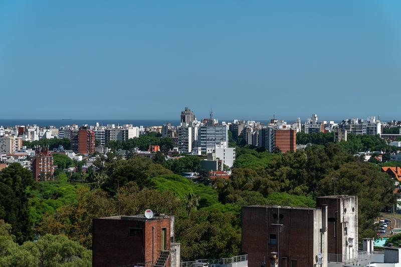 Foto Oficina en Venta | Alquiler en  Punta Carretas ,  Montevideo  Oficinas en un lugar  Privilegiado