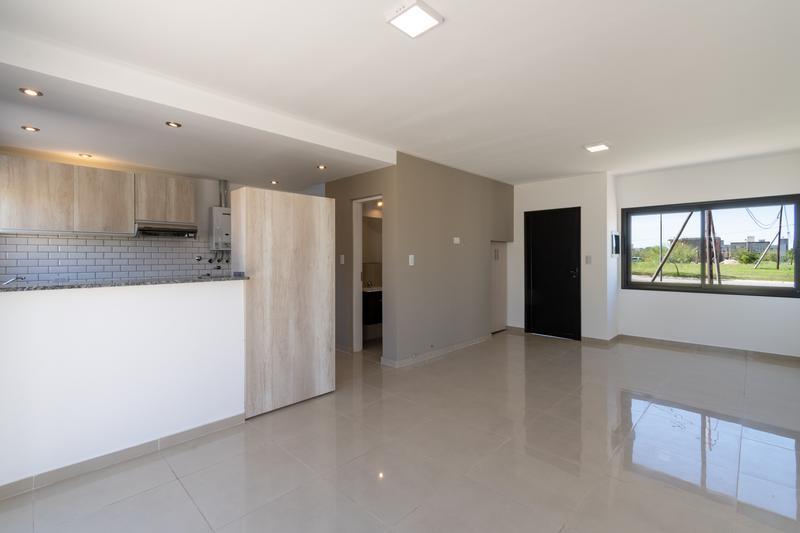 Foto Casa en Venta en  Docta,  Cordoba Capital  Casa - Docta Urbanización . 3 Dorm . 2 baños . T: 250 Mt2 . Pos. inmediata!
