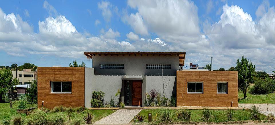 Foto Casa en Venta en  Costa Esmeralda,  Punta Medanos  Deportiva 56