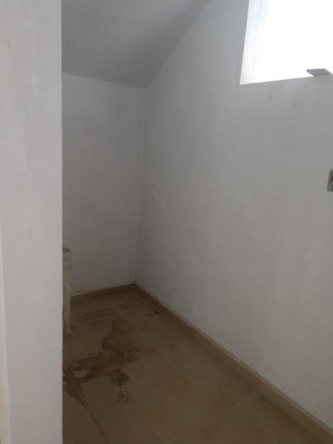 Foto Casa en Venta en  Mexicaltzingo,  Mexicaltzingo  CASA EN VENTA EN MEXICALZINGO, EDO.  DE MÉXICO, A CINCO MINUTOS DE METEPEC