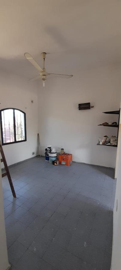 Foto Departamento en Alquiler en  Marq.De Sobremonte,  Cordoba  Florencio Sanchez4176