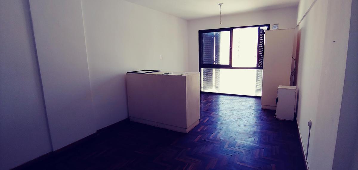 Foto Departamento en Alquiler en  Centro,  Cordoba  Dean Funes al 700