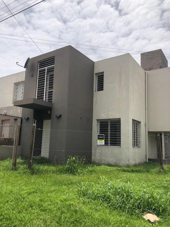 Foto Casa en Venta en  Villa Rivera Indarte,  Cordoba  Villa Rivera Indarte