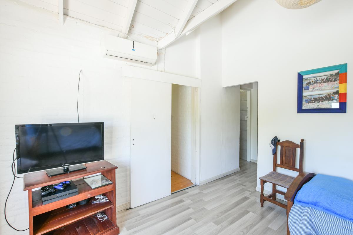 Casa de 3 dormitorios en Venta con pileta - Aldea - San Eduardo