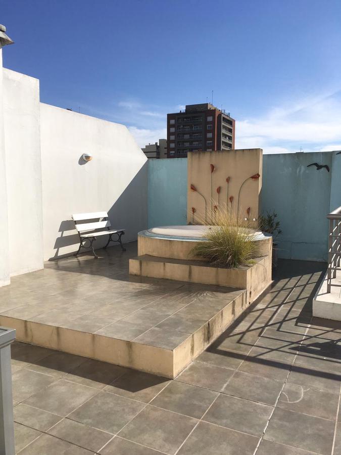 Foto Departamento en Alquiler en  San Fernando ,  G.B.A. Zona Norte  peron 1470 2d