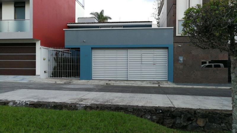 Foto Casa en Venta en  AnAhuac,  Xalapa  AnAhuac