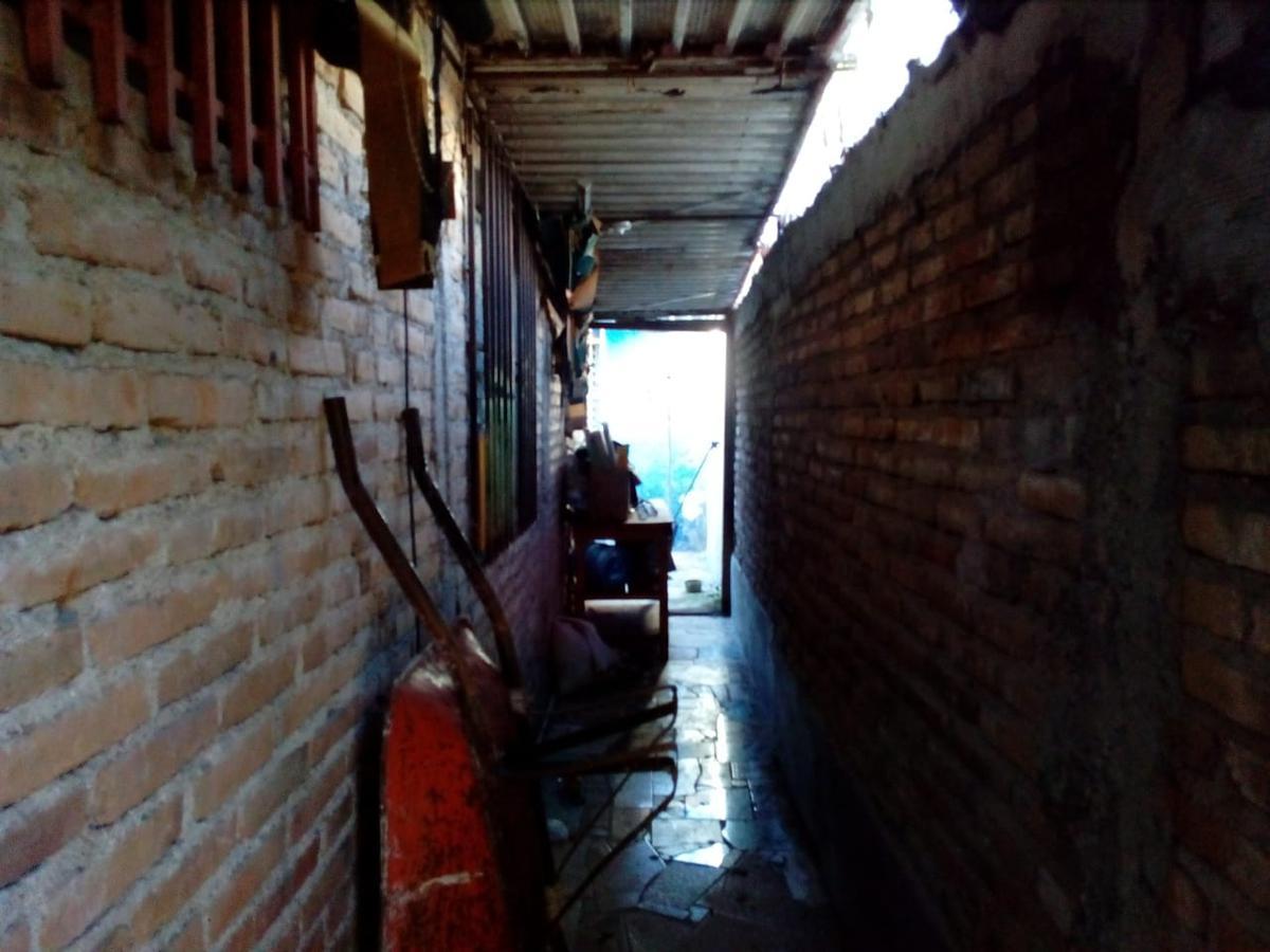 Foto Casa en Venta en  Las Colinas,  Tegucigalpa  Casa en venta en Colonia las colinas