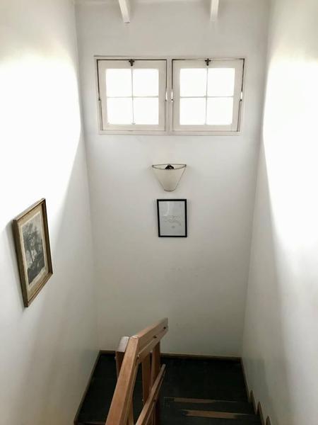 Foto Casa en Venta en  La Candelaria (San Isidro),  Countries/B.Cerrado (San Isidro)  La Rábida al 2400    Barrio La Candelaria