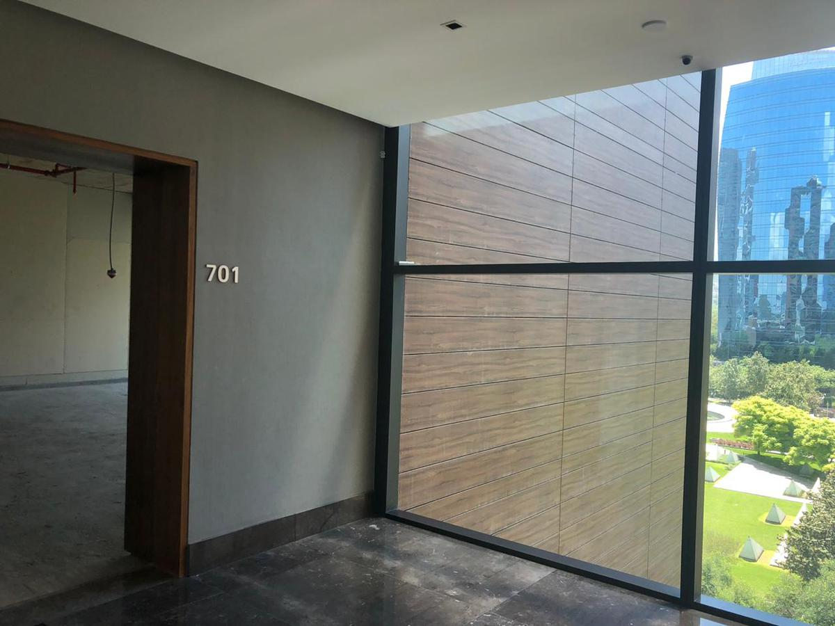 Picture Apartment in Sale in  San Pedro Garza Garcia ,  Nuevo León  VALLE DEL CAMPESTRE VENTA DE DEPARTAMENTO