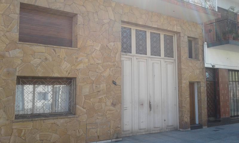 Foto Depósito en Venta en  Piñeyro,  Avellaneda  Cnel. Diaz 853