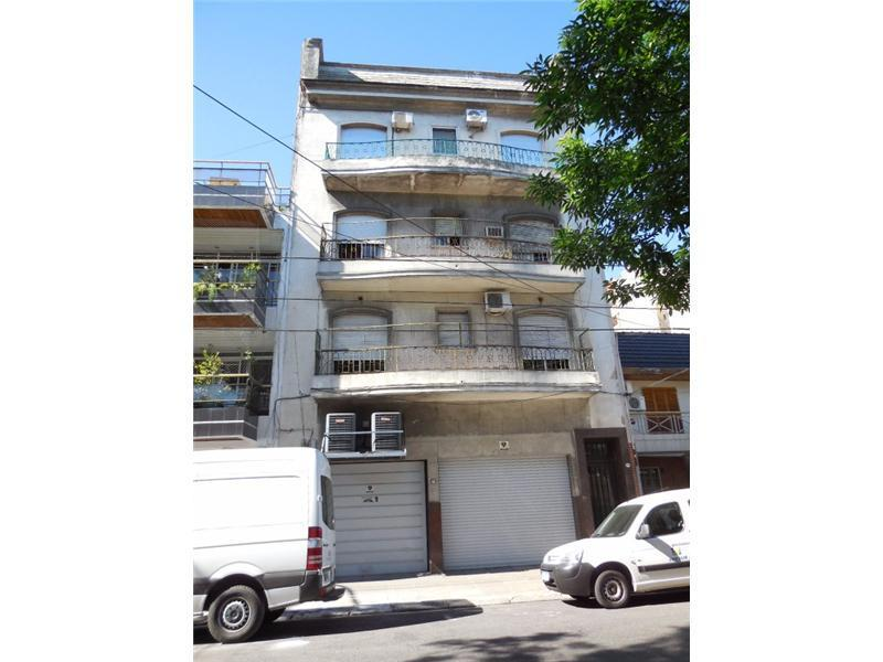 Foto Local en Venta en  Almagro ,  Capital Federal  BELGRANO 3800