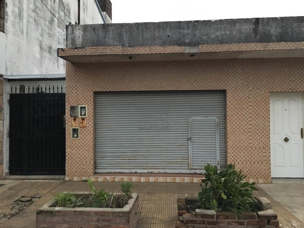 Foto Local en Alquiler en  Muñiz,  San Miguel  Haedo al 200