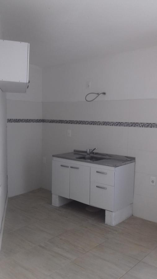 Foto Apartamento en Alquiler en  Colón ,  Montevideo  Garzón 1645/05