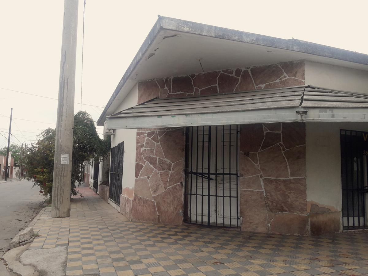 Foto Casa en Venta en  Alto Alberdi,  Cordoba  Luna y Cardenas al 2700