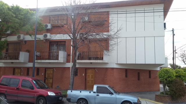 Foto PH en Venta |  en  Liniers ,  Capital Federal  Caaguazu al 7300