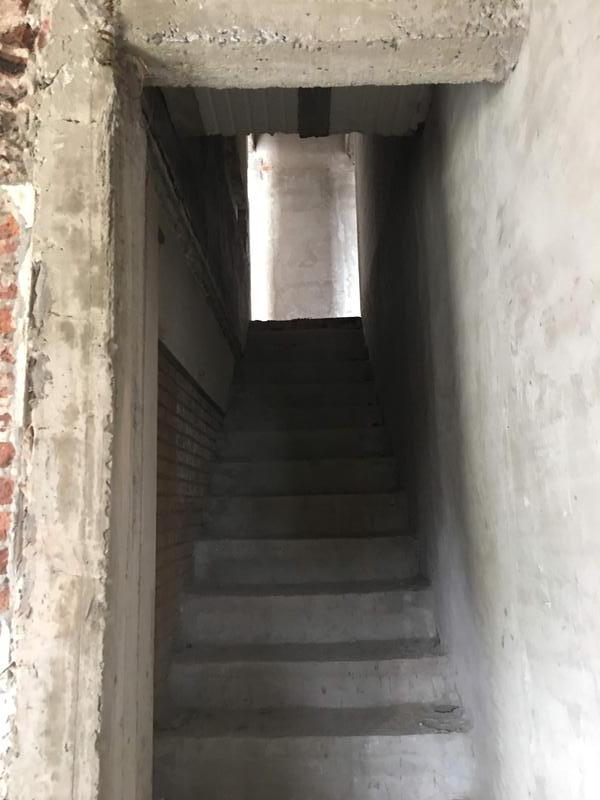 Foto Casa en Venta en  Villa Luzuriaga,  La Matanza  Centenera al 200
