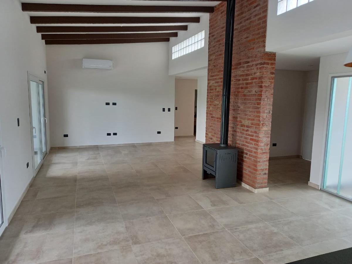 Foto Quinta en Venta en  Junin ,  Interior Buenos Aires  Yaganes n° 312