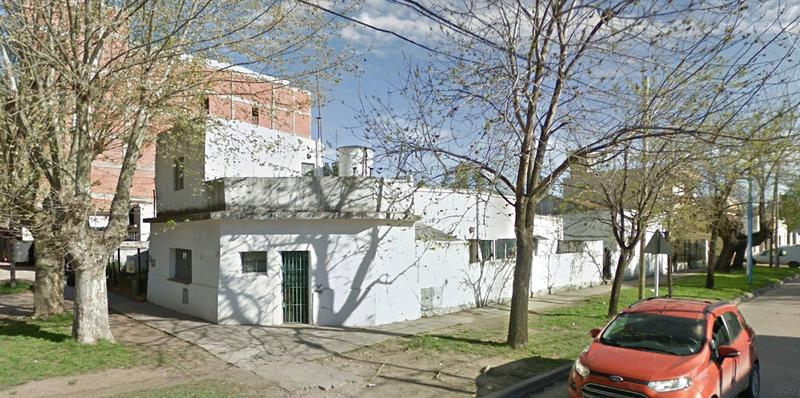 Foto Casa en Venta en  Belen De Escobar,  Escobar  Rivadavia y Cesar Diaz