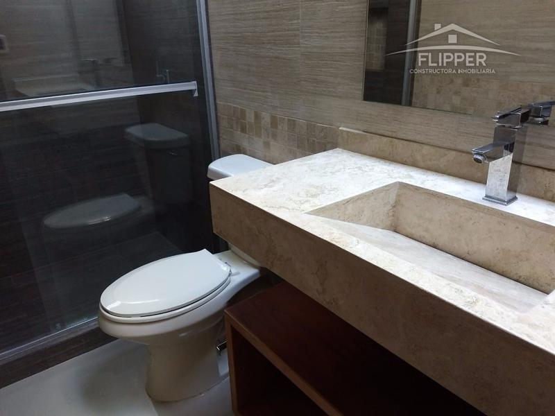 Foto Casa en Renta en  Residencial Lomas Residencial,  Alvarado  HERMOSA CASA EN LOMAS RESIDENCIAL