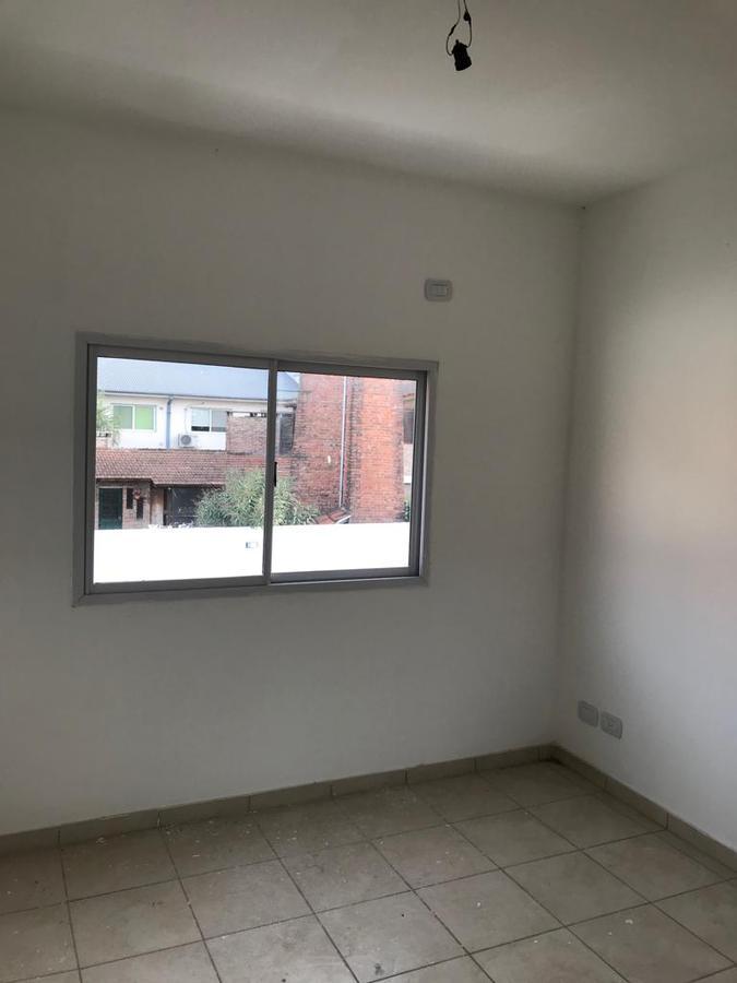 Foto Departamento en Alquiler en  Muñiz,  San Miguel  Pardo esq Guido Spano