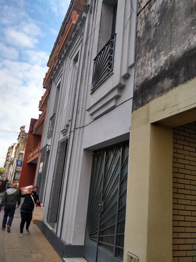 Foto Casa en Alquiler en  Barrio Sur,  San Miguel De Tucumán  san lorenzo al 600