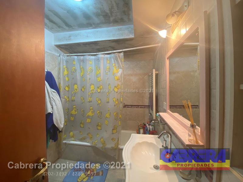 Foto Casa en Venta en  Lomas de Zamora Oeste,  Lomas De Zamora  Sixto Fernández 1564