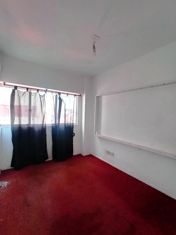 Foto Oficina en Alquiler en  Once ,  Capital Federal  Av. Corrientes al 2500