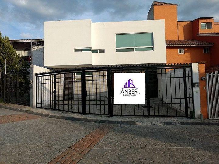Foto Casa en Renta en  Fraccionamiento Milenio,  Querétaro  Fraccionamiento Milenio