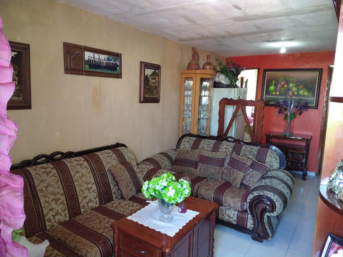 Foto Departamento en Venta en  Centro ,  Tabasco  Villa las Flores