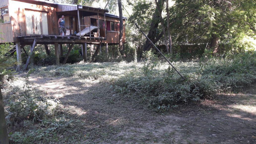 Foto Casa en Venta en  Abra Vieja,  Zona Delta Tigre  Los zorzales y Abra vieja